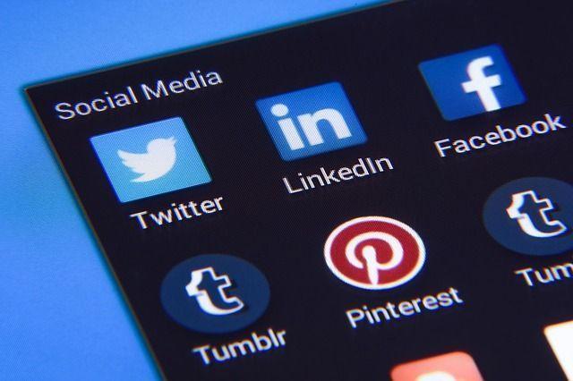 automatizar las redes sociales